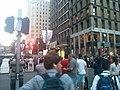 Sydney hostage crisis crowds.jpg