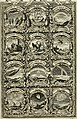 Symbolographia, sive, De arte symbolica - sermones septem (1702) (14558720550).jpg