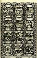 Symbolographia, sive De arte symbolica sermones septem (1702) (14561364887).jpg
