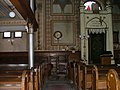 Synagogue Iosefin, Timisoara, Romania (79066412).jpg