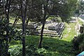 Syrakus 2015-04-02zzd.jpg