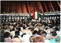 Szárszó 1993 Konferencia (1).jpg