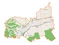 Szczebrzeszyn (gmina) location map.png