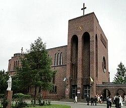 Szczecin Kosciol sw. Rodziny 1.jpg