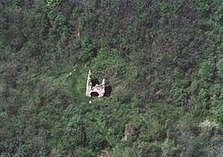Szentbékkálla légifotó.jpg