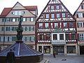 Tübingen in winter 2005 10.jpg