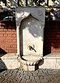 Türkenbrunnen München.jpg