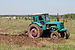 T-40A tractor 2012 G04.jpg
