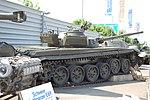 T-72 (6085628623).jpg