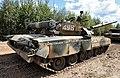 T-80U - TankBiathlon2013-49.jpg