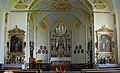 T-Hart-Wallfahrtskirche-3.jpg