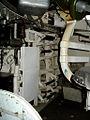 T54 Training Parola Tank Museum 20.jpg