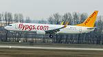 TC-CPY - Pegasus Airlines - Boeing 737-8H6 - SAW-BUD.jpg