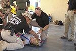 TCCC training provided during Exercise ANGEL THUNDER 140506-F-ZT243-001.jpg