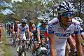 TDF2012 13e étape peloton 11.JPG