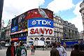 TDK-Sanyo (1138721899).jpg