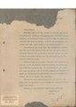 TDKGM 01.013 Koleksi dari Perpustakaan Museum Tamansiswa Dewantara Kirti Griya.pdf