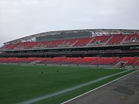 TD Place South Stand, Ottawa.JPG