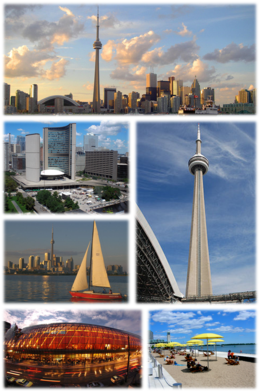 TE-Collage Toronto.png