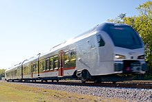 TEXRail In Motion Smithfield Nov 2019.jpg