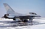 TF-16N Viper of VF-45 at NAF Andrews 1993.JPEG