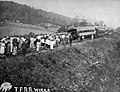 TF Rail - Derailment South of Tiger 1920 p31.jpg