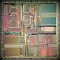 TI SuperSPARC I die.JPG