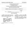 TM-9-1005-298-ESC.pdf