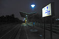 TRA LinLuo Station.JPG