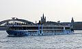 TUI Allegra (ship, 2011) 034.JPG
