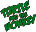 TUrtle And The Monkey.png
