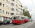 TWT 2012 32 T1 408 Huttengasse.JPG