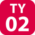 TY-02 station number.png