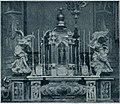 Tabernakelj v Ljubljanski stolnici 1902.jpg