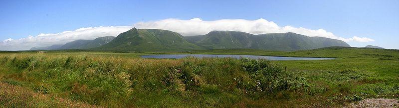File:Table Mountain - panoramio (2).jpg