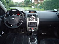 Renault Megane Resource Learn About Share And Discuss Renault Megane At Popflock Com