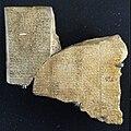 Tablet Baal death Louvre AO16641-AO16642.jpg