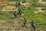 TacticalSpecialExercise2018-12.jpg