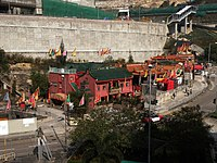 Tai Sing Temple (revised).jpg