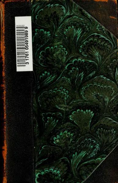 File:Taine - Les Origines de la France contemporaine, t. 3, 1909.djvu