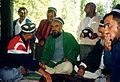 Tajikistan (518049097).jpg