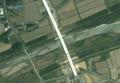 Takasegawa Bridge.png