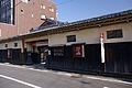 Takayama-shi kyodokan01n3872.jpg