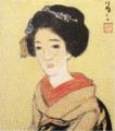 TakehisaYumeji-1914-1934-Maiko.png