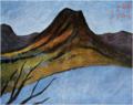 TakehisaYumeji-1931-Kōkan Shizan.png