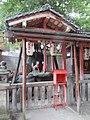 Takenobu Inari-jinja 013.jpg