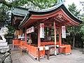 Takenobu Inari-jinja 021.jpg