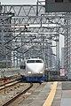 Takeshi Shinkansen 100 (8086222667).jpg