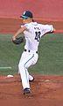 Taketora Anzai 2010.08.15.JPG