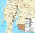 Taketoyo Line Area Map.png